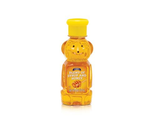 Pampa Honey