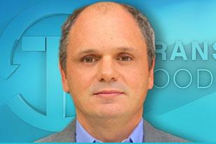 Juan Pablo Gonzalez Sbarbi