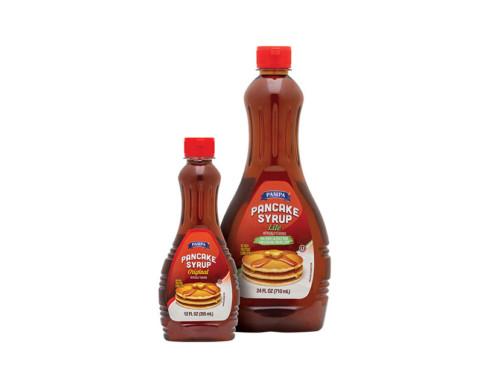 Pampa Pancake Syrup