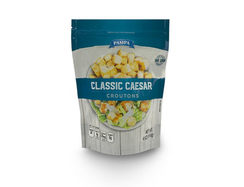 Pampa Classic Caesar Croutons